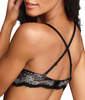 Maidenform Love the Lift Natural Boost Demi T-Shirt Bra 9428 image 3 - Brayola
