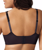 Playtex Secrets Body Revelation Underwire Bra 4823 image 5 - Brayola