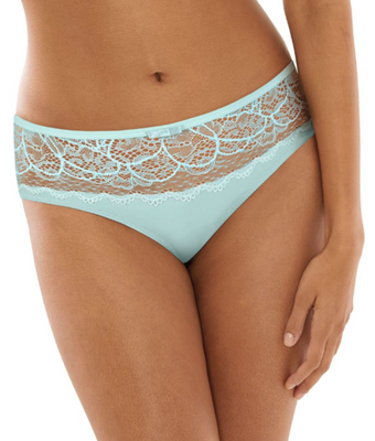 c6f202430 Bali Barely There Comfort Revolution Brief 803J.   9.00 was   12.00. Sale.  Green Bali Lace Desire Microfiber Hipster DFLD63