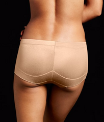 Maidenform The Dream Collection Boyshort 40774 image 3 - Brayola