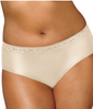Playtex Beautiful Lace Hipster PSCHHP image 3 - Brayola