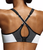 Maidenform Sport Custom Lift Underwire Sports Bra DM7990 image 3 - Brayola