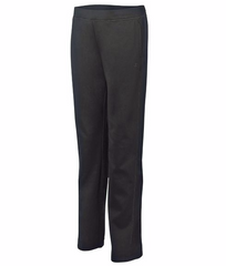 Champion Performance Pro Tech Women's Pants 8896 image 3 - Brayola