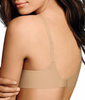 Maidenform Comfort Devotion® Extra Coverage T-Shirt Bra 9436 image 3 - Brayola