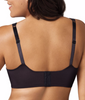 Playtex Secrets Body Revelation Underwire Bra 4823 image 3 - Brayola