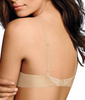 Maidenform Comfort Devotion Maximizer Push-Up Bra 9461 image 3 - Brayola
