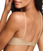 Maidenform Custom Lift Demi T-Shirt Bra 9729 image 4 - Brayola