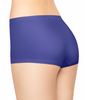 Hanes Set of 3 Get Cozy Boyshorts F347AS image 3 - Brayola