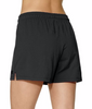 Champion Authentic Women's Jersey Short M7417 image 3 - Brayola