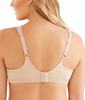 Lilyette by Bali Endless Smooth Minimizer Underwire Bra 905 image 3 - Brayola
