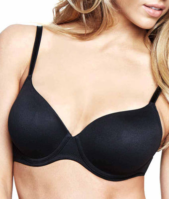 b65075441b Size 38D Dominique Aimee Everyday T Shirt Bra 3500