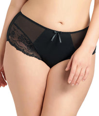 Elomi Maria Brief EL8505
