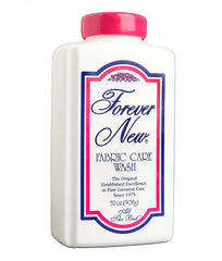 Forever New Delicate Fabric Wash - 32 oz 10032