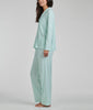 Karen Neuburger Long Sleeve Girlfriend Pajama Set RE0143 image 8 - Brayola