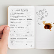 coffee passport