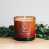 Tobacco and Vanilla Soy Candle