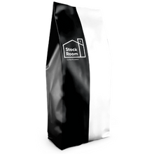 Load image into Gallery viewer, Stock Room-Ethiopia Yirgacheffe Espresso 250gm