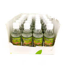 Load image into Gallery viewer, Cardamom water | 30ml- ماء الهيل- 24 حبة