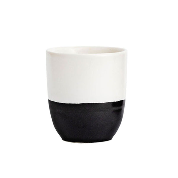 Aoomi -Luna Mug 02- 330ml- كوب اوومي لونا 02