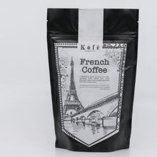 Load image into Gallery viewer, كيس قهوة فرنسية KOFE - French coffee pouch
