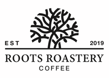 Load image into Gallery viewer, Roots Roastry Brazil Bota Fora Beans - espresso 250 gm