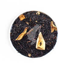 Load image into Gallery viewer, Julius Meinl Mango Pineapple Chilli  loose tea 100g-يوليوس مينيل شاي المانجو والاناناس 100جم