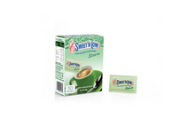 Load image into Gallery viewer, Sweet'n low  stevia sweetner  50 sachets سويت اند لو استيفيا 50 كيس