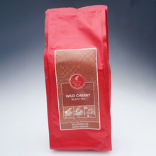 Load image into Gallery viewer, Julius Meinl Wild cherry loose tea 250g-يوليوس مينيل شاي التوت  250جم