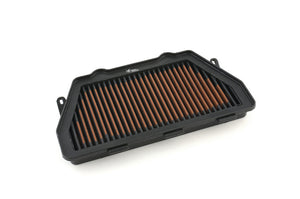 Sprint P08 Air Filter - 2008-2016 Honda CBR 1000RR
