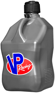 VP Racing 5 Gallon Fuel Jug