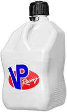 Load image into Gallery viewer, VP Racing 5 Gallon Fuel Jug