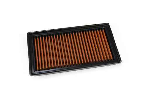 Sprint P08 Air Filter - 2020+ BMW S1000RR