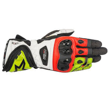 Load image into Gallery viewer, Alpinestars Supertech Gloves