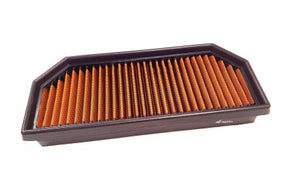 Sprint P08 Air Filter for Aprilia RS 660