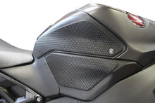 Load image into Gallery viewer, TechSpec USA SnakeSkin Tankpads for 2017-2020 Honda CBR 1000RR