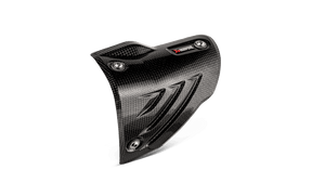 Akrapovic Carbon Fiber Heat Shield for 2020+ BMW S1000RR