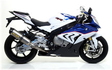 Load image into Gallery viewer, Arrow Race-Tech Muffler 2015-2016 BMW S1000RR
