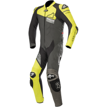 Load image into Gallery viewer, Alpinestars GP Plus Venom 1-Piece Leather Suit