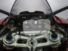 Load image into Gallery viewer, Ducati Panigale V4 Screen Protector