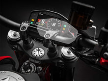 Load image into Gallery viewer, Ducati Panigale V2 Screen Protector