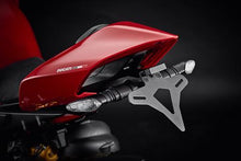 Load image into Gallery viewer, Evotech Performance Tail Tidy Kit - Ducati V4 / V4 Street Fighter