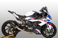 Load image into Gallery viewer, M4 Header Kit for 2020+ BMW S1000RR (2019 EURO)