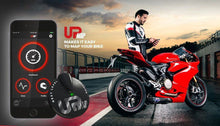 Load image into Gallery viewer, Termignoni UpMap Kit (T800 & Cable) Ducati