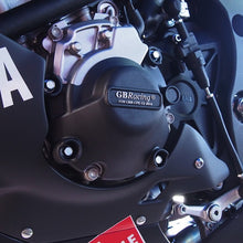 Load image into Gallery viewer, GB Racing Engine Cover Set for 2015+ Yamaha R1