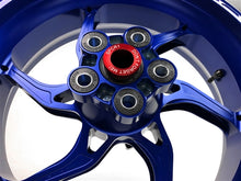 Load image into Gallery viewer, Core Moto APEX-6 Wheelset for 2015+ Yamaha R1
