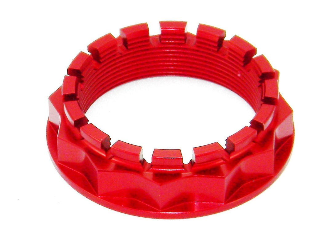 Ducabike DPC02 Rear Sprocket Nut