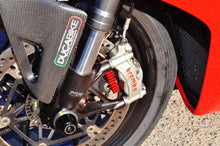 Load image into Gallery viewer, Ducabike BPR01 Brake Caliper Cooler