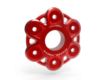 Load image into Gallery viewer, Ducabike PC6F08 Ducati Sprocket Carrier