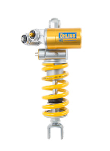 Ohlins TTX GP HO 363 Shock for 2017+ Honda CBR1000RR SP1/SP2