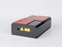 Load image into Gallery viewer, 3W 660nm laser module KVANT